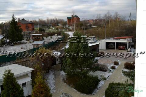 Варшавское ш. 15 км от МКАД, Плещеево, Дом 366 кв. м - Фото 4