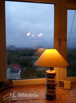 Продажа квартиры, м. Волжская, Ул. Артюхиной - Фото 3