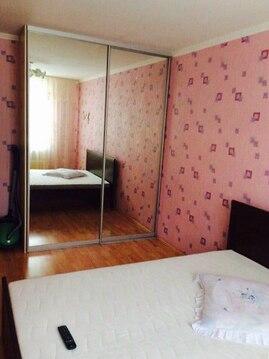 2-к квартира в районе Мальково - Фото 4