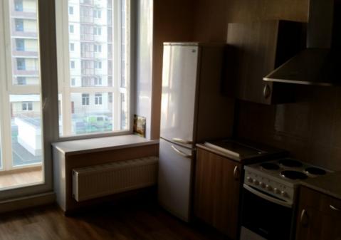1 к квартира в Королев улица Пионерсккая - Фото 1