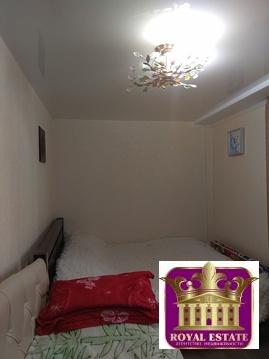 Продается квартира Респ Крым, г Симферополь, ул Киевская, д 129 - Фото 2