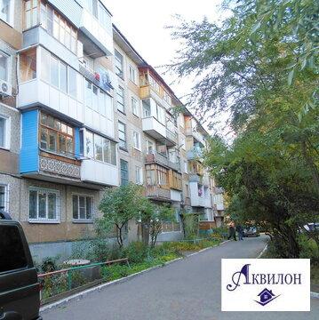 Продам 1 комнатную квартиру п.Кордый - Фото 1