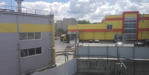 Продается отдельностоящее здание по адресу г. Липецк, ул. Гагарина . - Фото 4