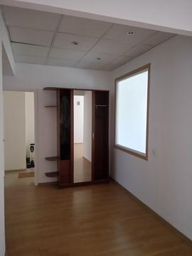 Коммерческая недвижимость, ул. Володарского, д.2 - Фото 3