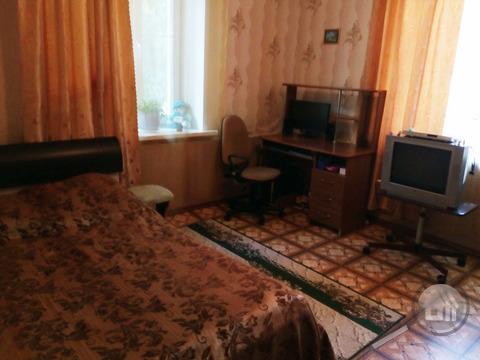 Продается 2-комнатная квартира, 3-ий Подгорный пр-д - Фото 3