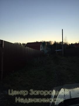 Участок, Симферопольское ш, 53 км от МКАД, Новоселки с. (Чеховский . - Фото 5