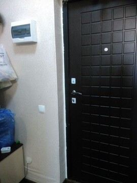 Продажа комнаты, Колывань, Колыванский район, Ул. Московская - Фото 2