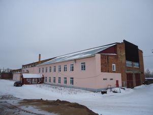 Продажа производственного помещения, Бугульма, Бугульминский район, . - Фото 1