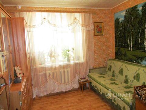 Продажа комнаты, Липецк, Ул. Краснознаменная - Фото 1
