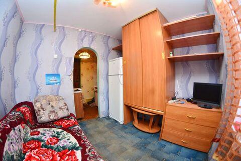 Продам 1-к квартиру, Новокузнецк г, проспект Дружбы 32 - Фото 5