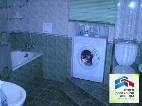 Квартира ул. Челюскинцев 3 - Фото 2