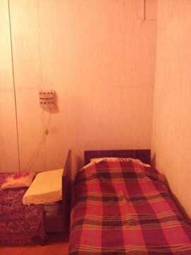 Сдам часть дома в Сходне - Фото 1