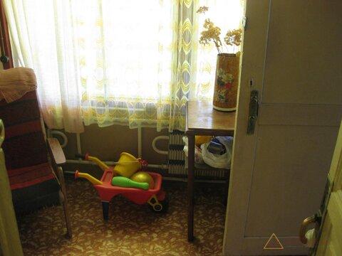 Сдам дом в Радищево на летний период - Фото 3