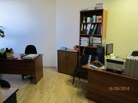 Продажа офиса, Белгород, Свято-Троицкий б-р. - Фото 2