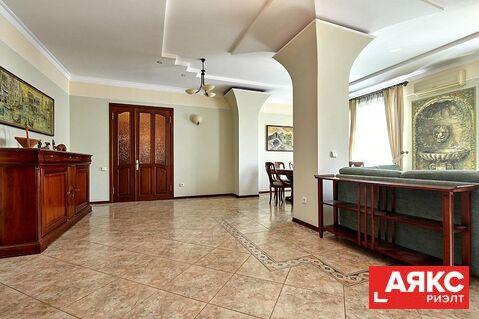 Продается квартира г Краснодар, ул им Чапаева, д 90 - Фото 4