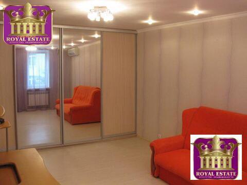 Сдам 1 комнатную квартиру в центре на ул. Петропавловская - Фото 3