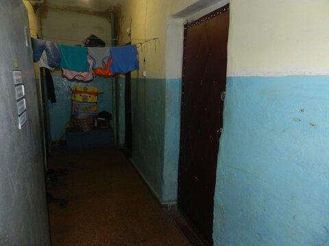 Комната в Энергетиках - Фото 5