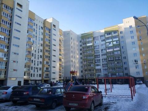 Продажа квартиры, Уфа, Ул. Георгия Мушникова - Фото 2