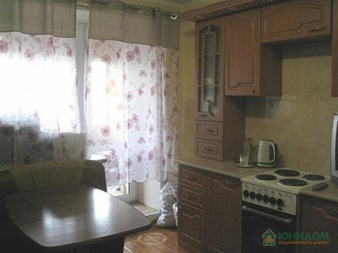1 комнатная квартира, ул. Белинского, Дом Обороны - Фото 1