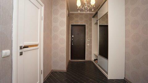 Купить квартиру в ЖК Дуэт. - Фото 4