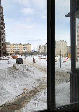 Сдам в аренду коммерческое помещение в Дубовом - Фото 3