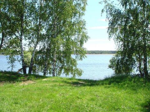 Участок 30 сот. , г. Руза, д. Накипелово, Новорижское ш, 95 км. от . - Фото 5