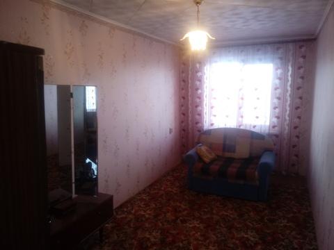 Квартира, ул. Гомельская, д.76 к.А - Фото 1