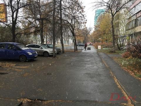 Коммерческая недвижимость, пр-кт. Комсомольский, д.48 - Фото 5
