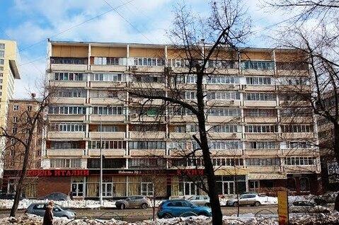 Продажа квартиры, Ул. Шаболовка