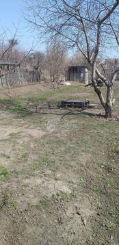 Продажа участка, Волгоград, Джамбула Джабаева - Фото 5