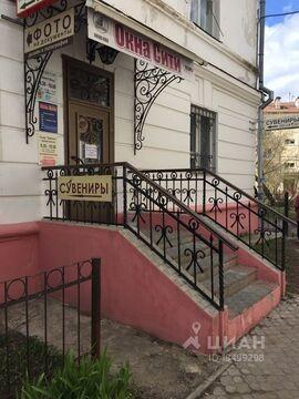 Аренда псн, Кострома, Костромской район, Мира пр-кт. - Фото 2