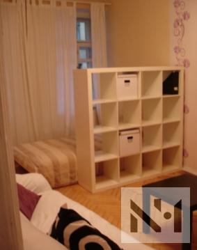 Продается двухкомнатная квартра в Петроградском районе - Фото 4