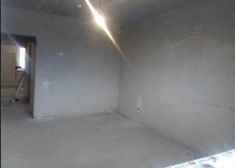 2 комн. квартира в новом кирпичном доме, ул. Революции, 228 - Фото 2