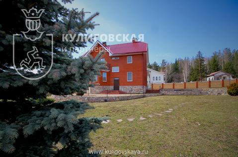 Продажа дома, Коптяки, Цветочная - Фото 3