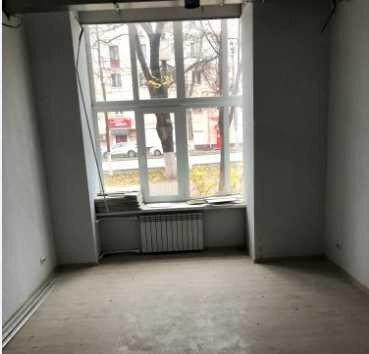Продажа торгового помещения, Тула, Тула - Фото 3