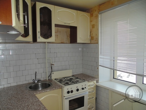 Продается 2-комнатная квартира, Пенз. р-н, с. Саловка, ул. Советская - Фото 4