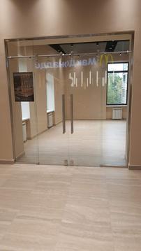 Аренда торгового помещения 28.4 м2 - Фото 1