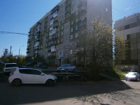 Риэлтор. 2ккв Центр Сормова - Фото 1