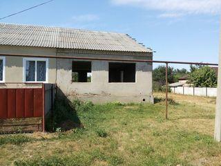 Продажа дома, Белая Глина, Белоглинский район, Ул. Буденного - Фото 1