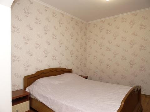 Квартира в Краснодаре - Фото 1