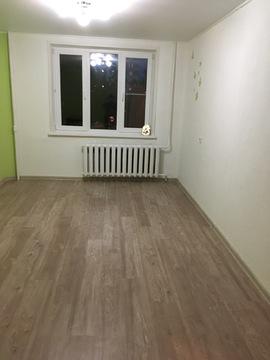 Продаю 1 ком. квартиру - Фото 1