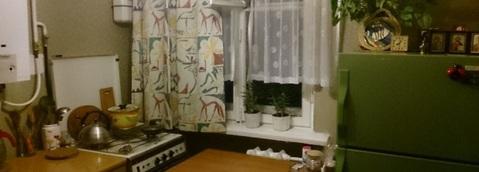 Продам однокомнатную квартиру на Горпищенко 47 - Фото 4