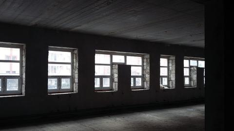 Продам помещения свободного назначения общей площадью 307 кв.м. - Фото 4