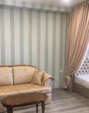 Аренда квартиры, Севастополь, Ул. Челнокова - Фото 1