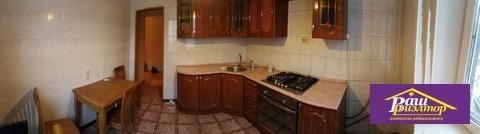 Продам 3-комнатную квартиру в г.Орехово-Зуево, ул.Северная д.16 - Фото 4