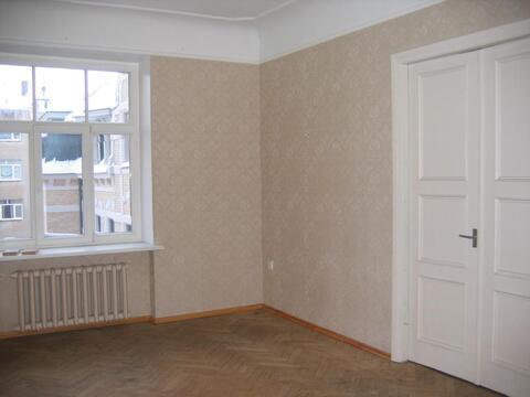 206 000 €, Продажа квартиры, Ertrdes iela, Купить квартиру Рига, Латвия по недорогой цене, ID объекта - 311841238 - Фото 1