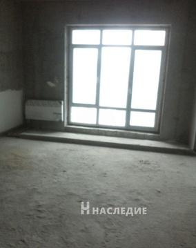 Продается 3-к квартира Гагринская - Фото 5