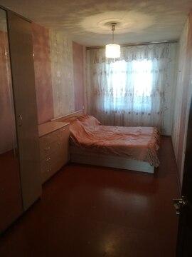 Продам две комнату в Уфе в Центре города Уфа. - Фото 2