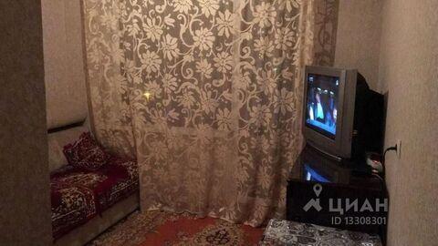 Продажа квартиры, Махачкала, Улица Агасиева - Фото 2