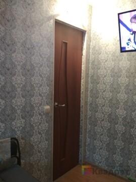 Продается 2-комнатная квартира в блочном доме - Фото 3